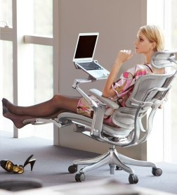 dabaoli-ergonomic-computer-chair-mesh-chair-office-chair-high-end-expensive-and-of-high-quality-12